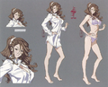 Emina-Hanaharu-Type0