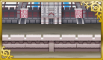 FFAB Arena Type-0 Special