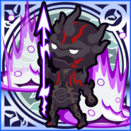 FFAB Dark Flame - Cecil Legend SSR+