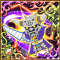 FFAB Soul of Chaos - Garland UUR+