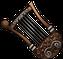 FFBE Harp