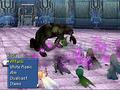 FFIVDS Curse2