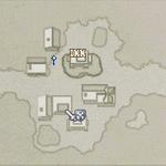 FFIVDS Mist Map.png