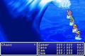 FFI Tsunami GBA