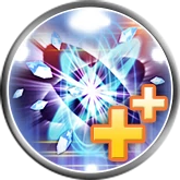 FFRK Asuran Fists Icon