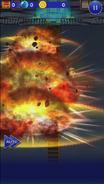 FFRK Dynamite