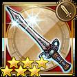 FFRK Sleep Sword FFXII