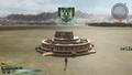 FFT0 Togoreth Stronghold WM