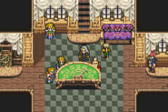 FFVI Blackjack Interior