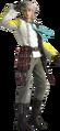FFXIII-2 HopeArt