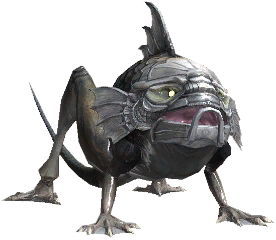 Breshan Bass (Final Fantasy XIII-2)