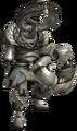FFXIII enemy Pulsework Champion