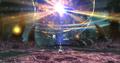 FFXIV AST Aspected Helios