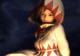 Garnet White Mage.jpg