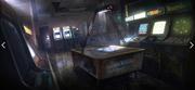 Insomnia Arcade Art