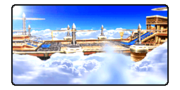 Mario Hoops airship.png