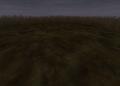 Marsh1-ffix-battlebg