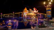 Moogle-Chocobo-Carnival-Night-FFXV