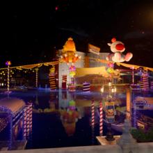 Moogle-Chocobo-Carnival-Night-FFXV.png