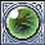 PFF Fenrir Icon.png