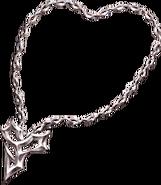 Tidus's Necklace