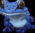 Toad 2 (FFXI)