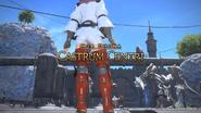 UFFFXIV Castrum Centri