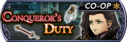 Vayne Event banner GL from DFFOO