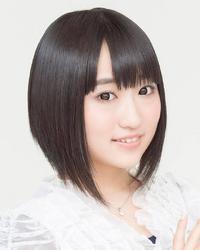 Aoi Yuuki.png