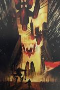 Ardyn-Magitek-Invasion-Insomnia-FFXV