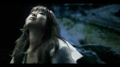 Ayaka_-_WHY_(PV)_Final_Fantasy_VII_-_Crisis_Core_Theme_Song