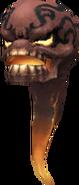 Corpselight 2 (FFXI)