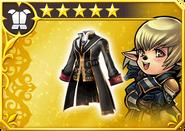 DFFOO Goetia Coat (XI)