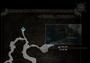 Daurell-Stills-Map-FFXV