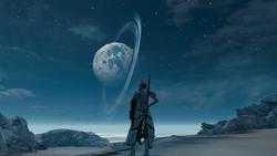 Dead-Dunes-night-LRFFXIII.png