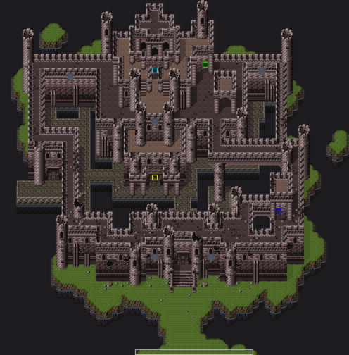Doma Castle Map.png