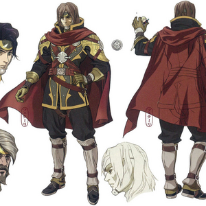 DominionWardenMaleConcept-fftype0.png