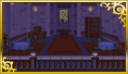 FFAB Owzer's Mansion FFVI Special