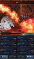FFBE Hellfire EA