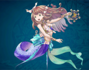 FFD2 Aemo Mermaid Artwork Alt1