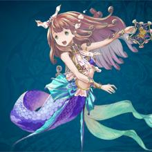 FFD2 Aemo Mermaid Artwork Alt1.png
