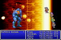 FFII Ultima3 All GBA