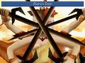 FFIVDS Asura's Boon
