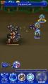 FFRK Blast Punch 2