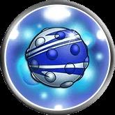 FFRK Element Reel Icon