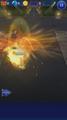 FFRK Flame Rush
