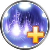 FFRK Lord of Arms Icon