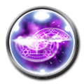 FFRK Magical Seal Icon