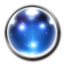 FFRK Northern Cross Icon