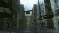 FFT0 Pandaemonium - Chapel of Destruction (White Tiger)